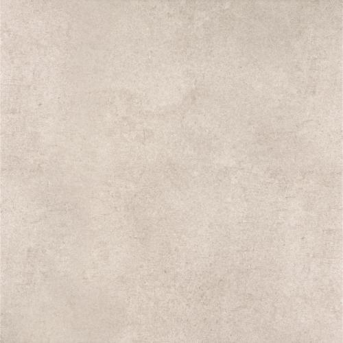 Reims Light Grey Anti Slip Wall & Floor Floor Tile 450mm x 450mm