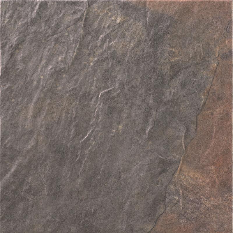 Seul Rustic Floor Tile 335mm X 335mm Tommy Tiler