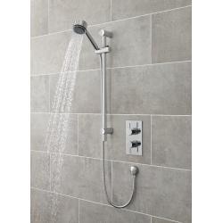 Showers (7)