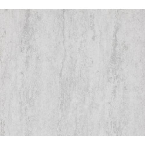 PVC Large Splash Panel Silver Travertine 2400mm x 1200mm