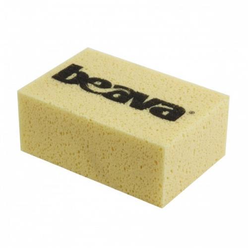 Tile Sponge