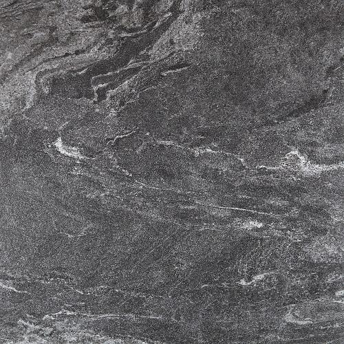 Stone Age Dark Grey Floor Tile  600mm x 600mm