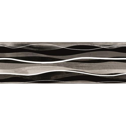 Stilo Decor Wall Tile 750mm x 250mm