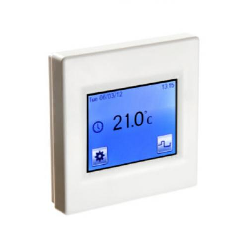 Flexel-Touch Screen Thermostat