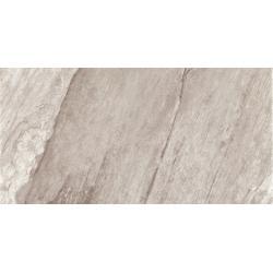 Floor Tiles 600mm x 300mm (14)