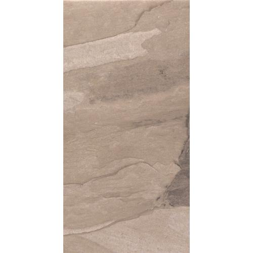 Utah Beige Wall & Floor Tile 300mm x 600mm