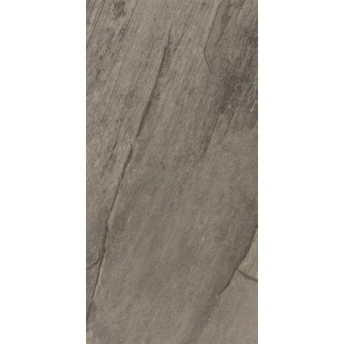 Utah Dark Grey Wall & Floor Tile 300mm x 600mm