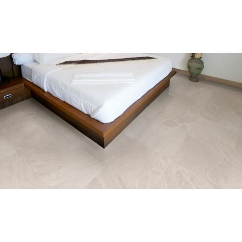 Verunt Off White Wall & Floor Tile 350mm x 700mm