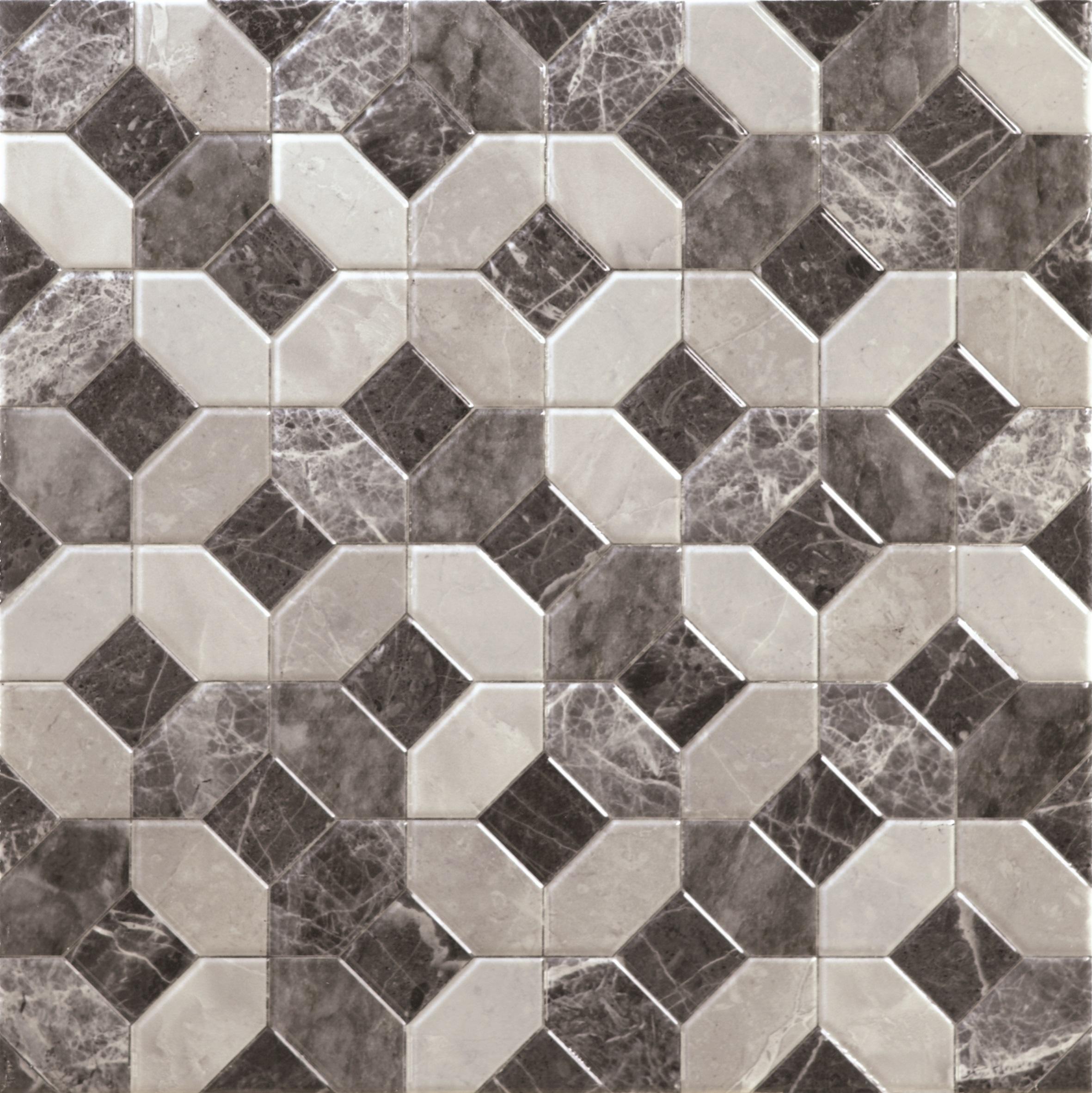 Floor tiles tommy tiler feature floor tiles 13 dailygadgetfo Image collections